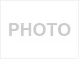 Фото  1 Предлагаем кирпич рядовой и облицовочный высокого качества. М100 для строительных работ от произ-ля Черкас. и Винн. обл. 65116